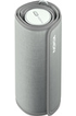 Withings BPM+ - TENSIOMETRE COMPACT SANS FIL photo 2