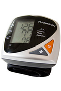 Tensiometre Thomson TBPI801W POIGNET