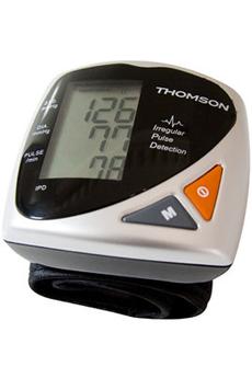 Tensiometre TBPI801W POIGNET Thomson