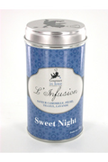 Thé Gourmet In Love INFUSION SWEET NIGHT