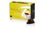 Thé Special.t By Nestle EARL GREY