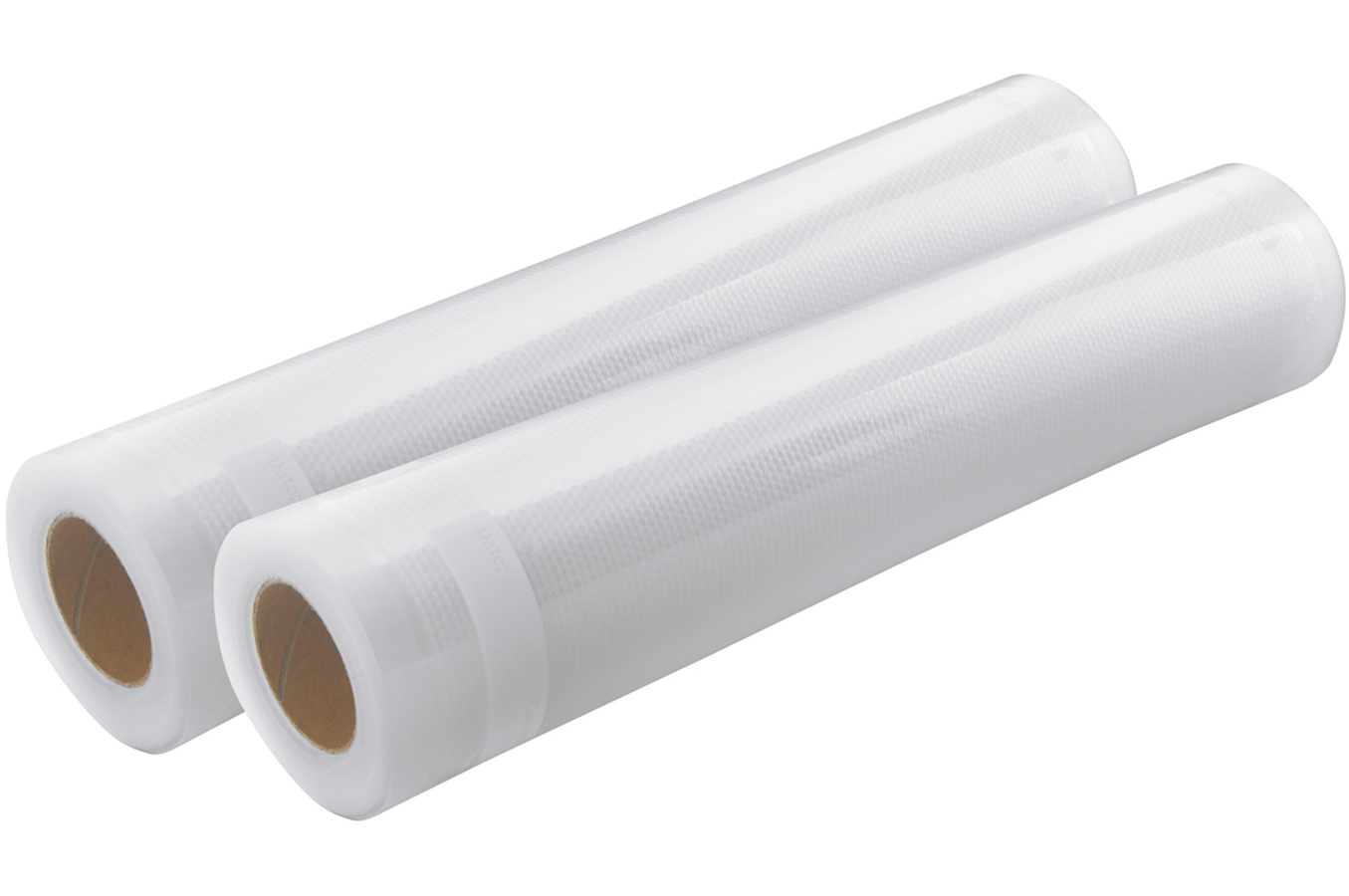 ... et sac alimentaire Foodsaver ROULEAUX EXT FVR003X (4242246) | Darty