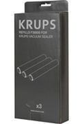 Krups LOT FILM F3880010