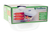 Foodsaver BOITE ALIMENTAIRE X3 photo 2