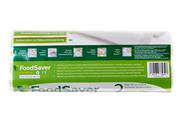 Film et sac alimentaire Foodsaver FILM FSR2802-I X2