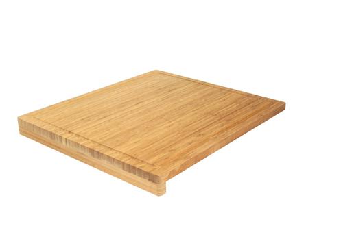 Planche d couper ambiance nature 508815 planche a for Planche ardoise cuisine