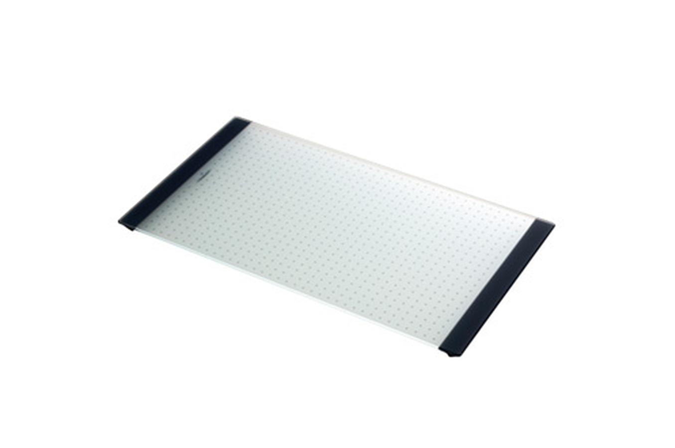 Planche d couper luisina aepluv002 planche verre for Planche a decouper en verre