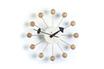 Vitra Ball Clock 20125002 photo 1