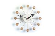 Vitra Ball Clock 20125002