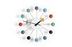 Vitra Ball Clock 20125003 photo 1