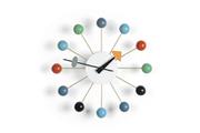 Vitra Ball Clock 20125003