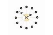 Vitra Ball Clock 20125006