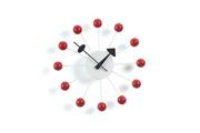 Vitra Ball Clock 20125005