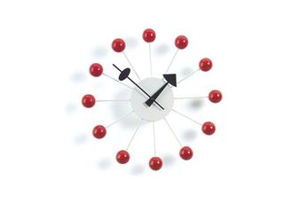 Horloge Ball Clock 20125005 Vitra