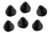Article de décoration 6 Poires 2049 Cores De Terra