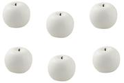 Cores De Terra 6 Pommes 5006
