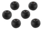 Cores De Terra 6 Pommes 5030