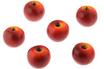 Cores De Terra 6 Pommes 5005 photo 1