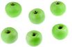 Cores De Terra 6 Pommes 5004 photo 1