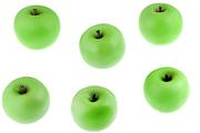 Cores De Terra 6 Pommes 5004