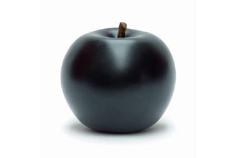 Article de décoration Pomme 6056 Cores De Terra