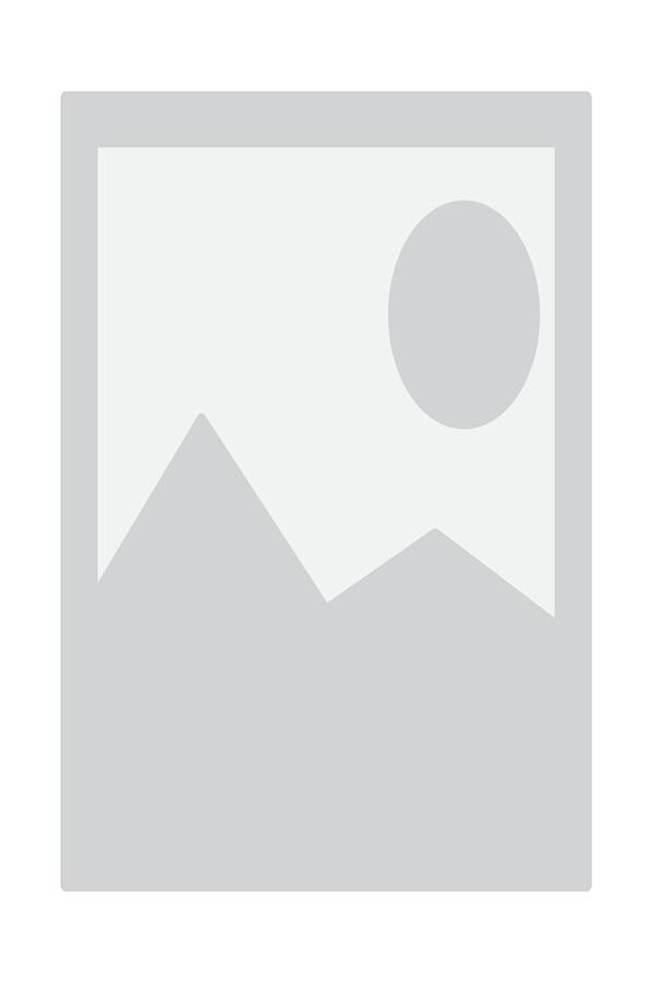 Article de décoration Vitra Uten. Silo - UTEN SILO (1308475)  Darty