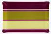 Plateau Bali 404636370 Platex