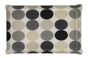 Platex Disc 404636302