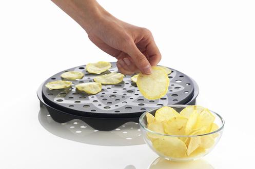 coffret cuisine mastrad coffret chips mandoline 4116739. Black Bedroom Furniture Sets. Home Design Ideas