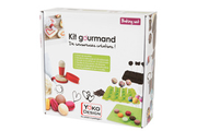 Yoko Design KIT GOURMAND