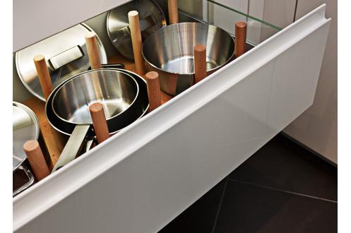 range assiettes noblessa ao60h range assiette bois 60cm 1308874. Black Bedroom Furniture Sets. Home Design Ideas