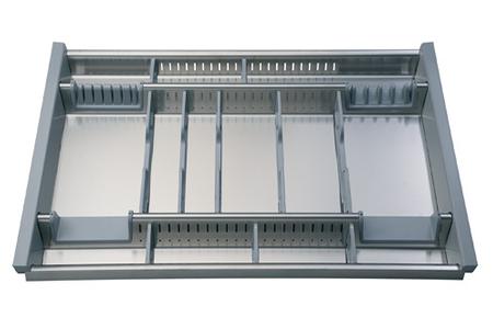 range couverts luisina zdr190 rc adap modul 190 darty. Black Bedroom Furniture Sets. Home Design Ideas