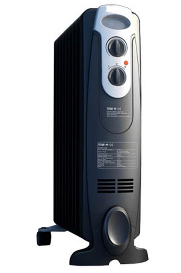 radiateur bain d 39 huile bionaire boh2001 i 2752590 darty. Black Bedroom Furniture Sets. Home Design Ideas