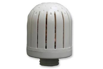 Accessoire climatiseur / ventilateur CARTOUCHE DH-30 Air Naturel