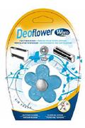 Accessoire climatiseur / ventilateur Wpro DESODORISANT DEOFLOWER