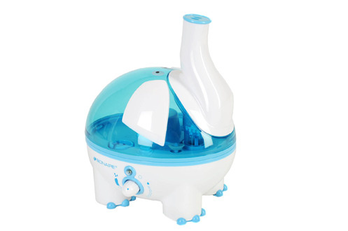 Humidificateur BU 1500-I Bionaire