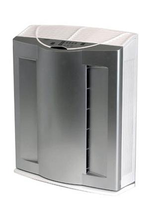 purificateur calor pu2010 co pu2010co darty. Black Bedroom Furniture Sets. Home Design Ideas