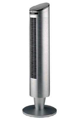 ventilateur calor vu 6050 eole colonne 1697560. Black Bedroom Furniture Sets. Home Design Ideas