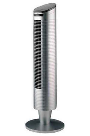 ventilateur calor vu 6050 eole colonne darty. Black Bedroom Furniture Sets. Home Design Ideas