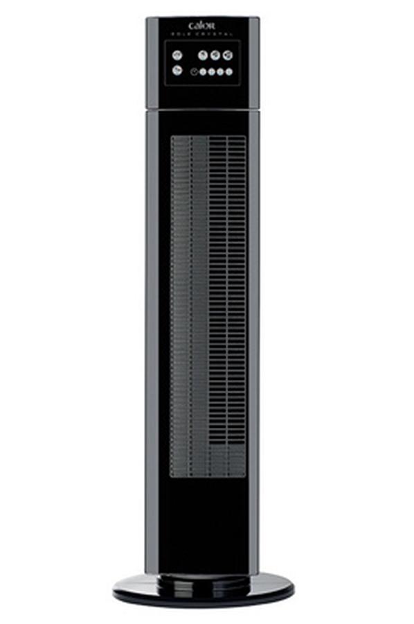 ventilateur calor vu 6520 vu6520 3187918 darty. Black Bedroom Furniture Sets. Home Design Ideas