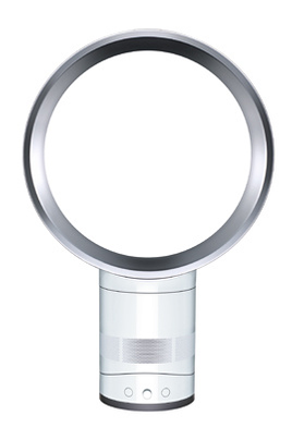 avis clients pour le produit ventilateur dyson am01 blanc. Black Bedroom Furniture Sets. Home Design Ideas