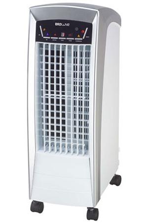 ventilateur proline acl7 darty. Black Bedroom Furniture Sets. Home Design Ideas
