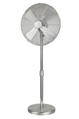 avis clients pour le produit ventilateur proline sf400 inox. Black Bedroom Furniture Sets. Home Design Ideas