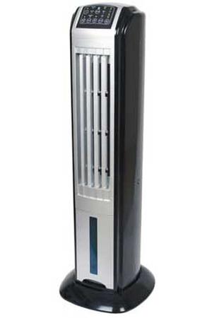 ventilateur purline rafy80 darty. Black Bedroom Furniture Sets. Home Design Ideas