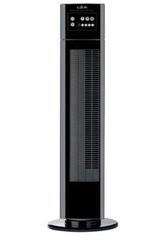 Ventilateur VU6520FO Rowenta