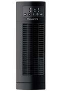 Ventilateur Rowenta VU9050F0