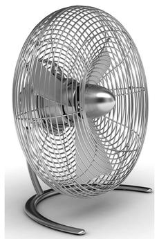 liste divers de arnaud f plafond goldman ventilateur top moumoute. Black Bedroom Furniture Sets. Home Design Ideas