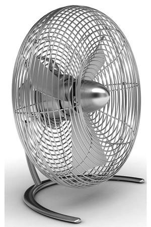 ventilateur stadlerform charly darty. Black Bedroom Furniture Sets. Home Design Ideas