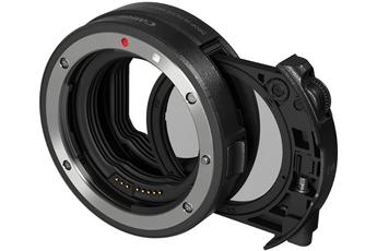 Accessoires photo Canon Bague d'adaptation objectif EF /...