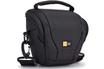 Housse pour appareil photo DSH-101 Luminosity Noir pour Hybride et Reflex Case Logic